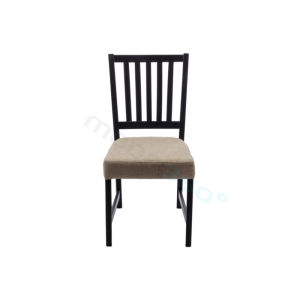 Mobilier 078