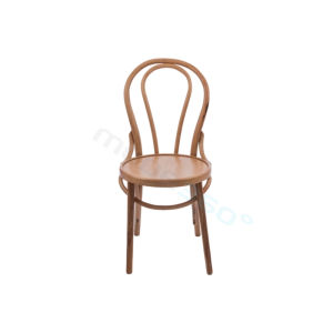 Mobilier 090