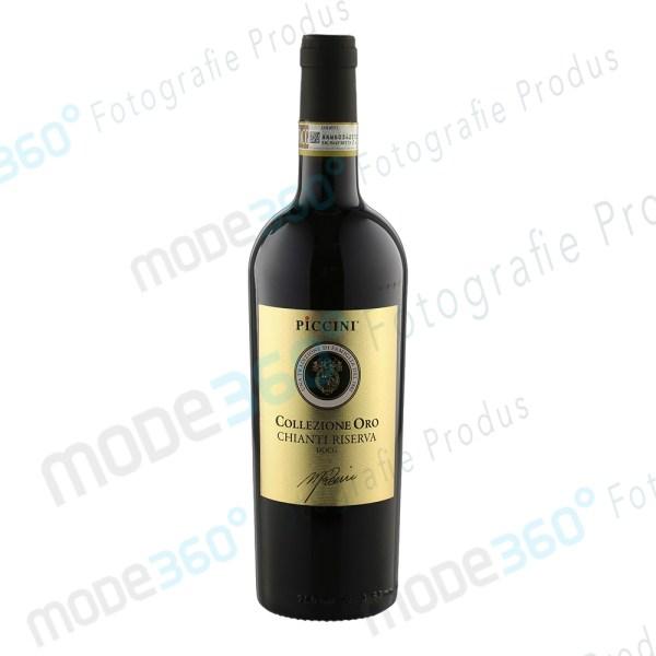 Fotografie de produs sticle de Vin, bauturi