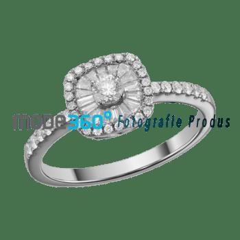 fotografie de produs profesionala bijuterii inele logodna