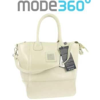 Fotografie de produs si 360 de grade geanta dama