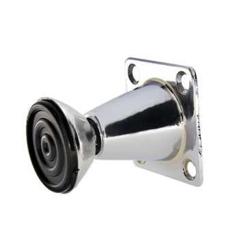 Fotografie de produs si 360 de grade accesorii mobila