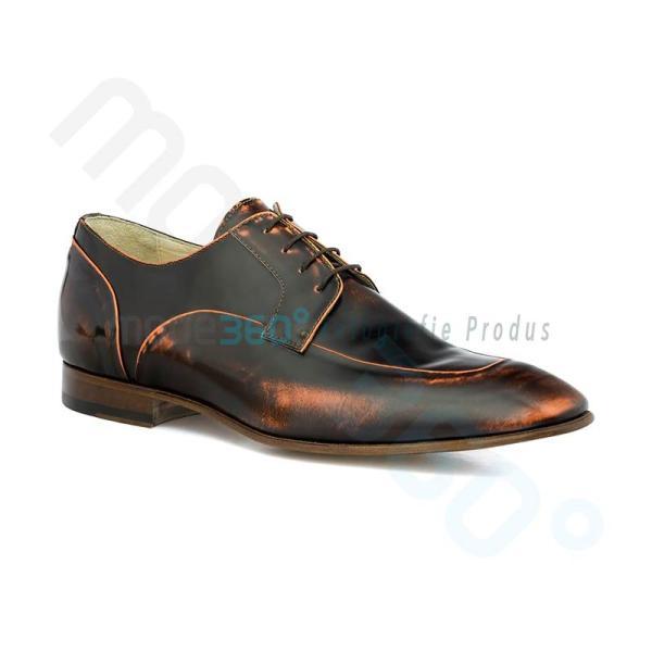 fotograf profesionist studio fotografie de produs profesionala pantofi barbati sau dama