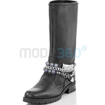 fotografie profesionala pantofi barbati sau dama poze incaltaminte dama sau barbati