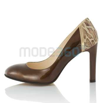fotografie profesionala pantofi barbati sau dama