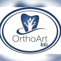 logo-orthoart