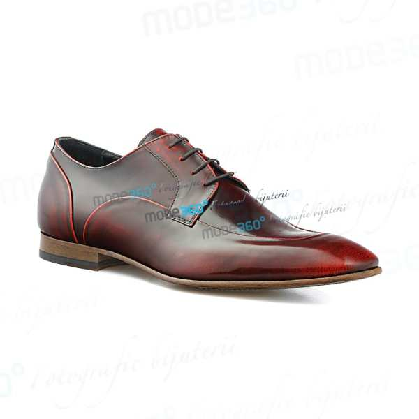 fotografie de produs pantofi culori reale