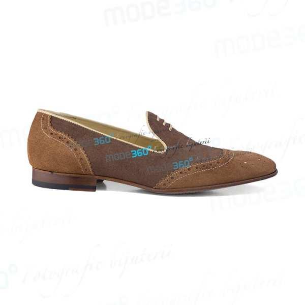 fotografie de produs poze de produs pantofi incaltaminte dama barbati