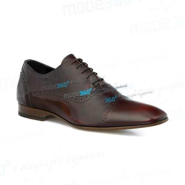 fotografie de produs si 360 de grade incaltaminte pantofi