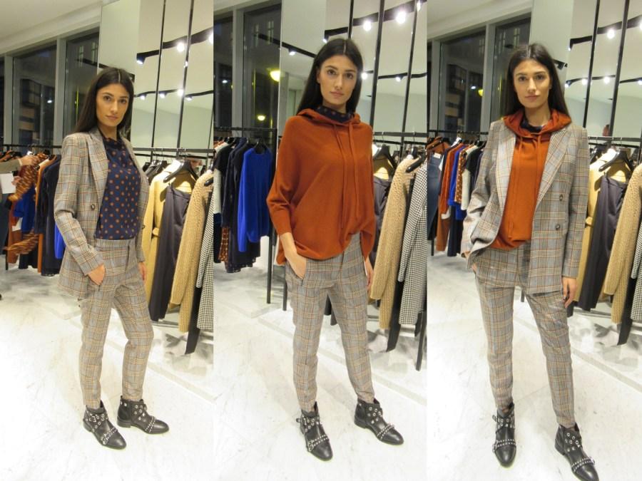 Modebotschaft #65 – Neu eingetroffen