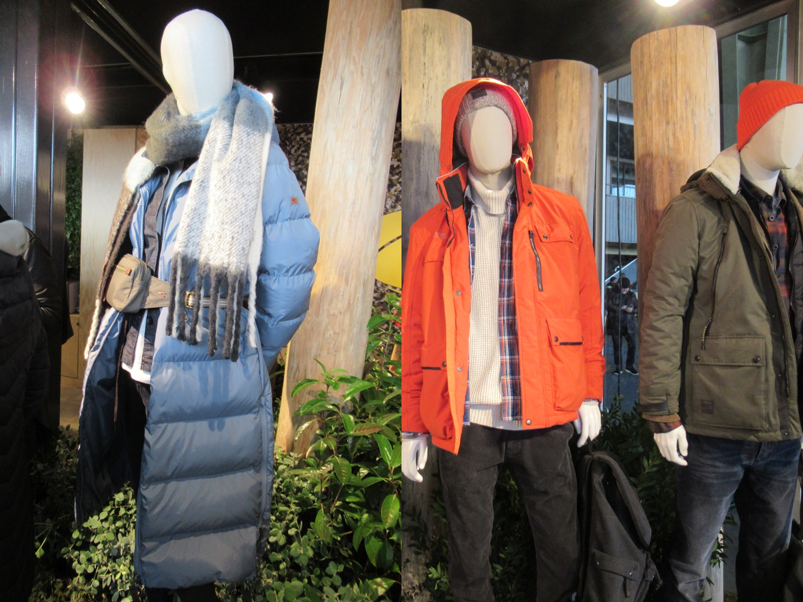 Modebotschaft #76 – Fashion 2020