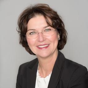 Karin Thiemann