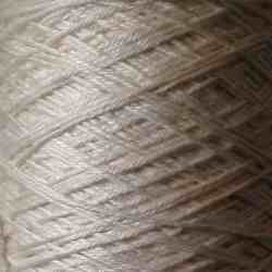 Worsted Weight