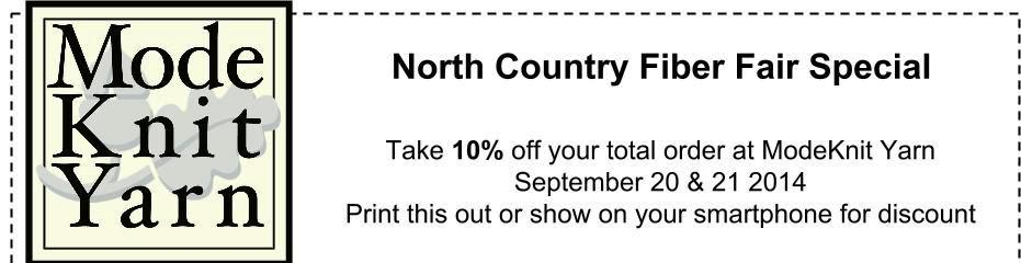 North Country Fiber Coupon (1)