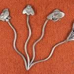 Bonnie B. Stick Pins