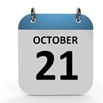 Calendar-Oct.-21-1024x789