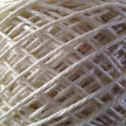 Yarn Base