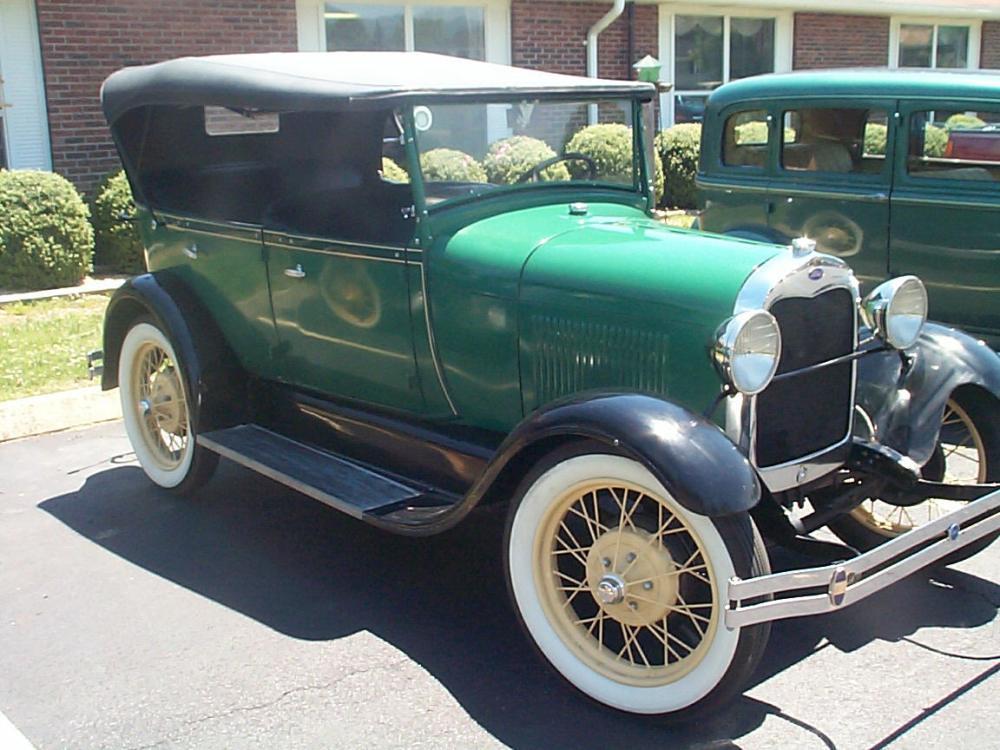medium resolution of 1931 model a engine diagram diy enthusiasts wiring diagrams u2022 headlight switch wiring diagram 1928