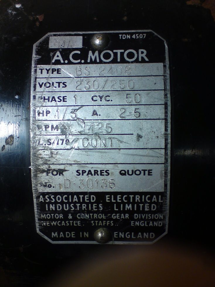 Doerr Electric Motor Wiring Electric Motor Wiring Diagram Doerr