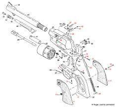 Polishing Machine Diagram Buffing Machine Wiring Diagram