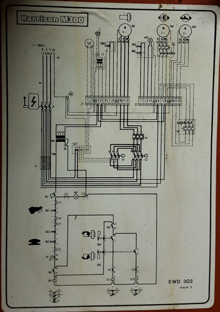 Here Is The Wiring Diagram For The Radio Most Likely They Have The