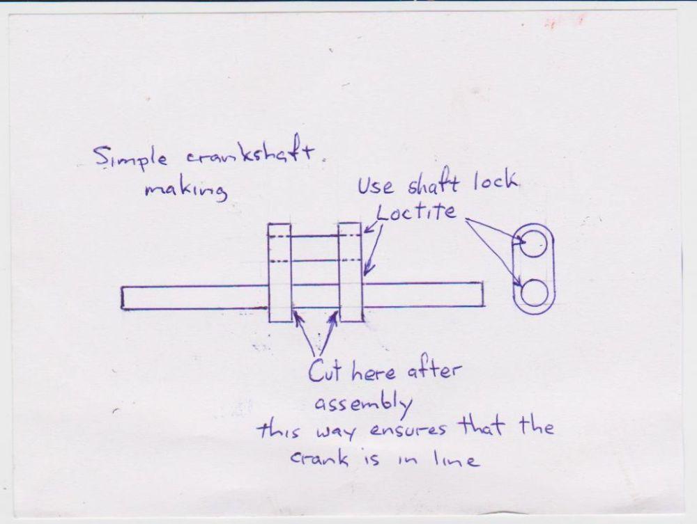 medium resolution of simple crankshaft jpg