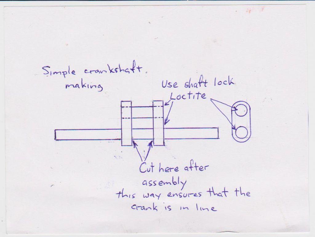hight resolution of simple crankshaft jpg