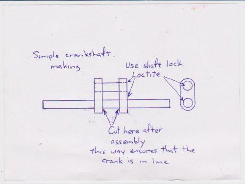 small resolution of simple crankshaft jpg