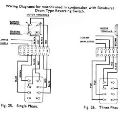 salzer drum switches wiring diagram salzer p220 1518 16 position rotary switch wiring diagram 1 humbucker [ 1024 x 831 Pixel ]