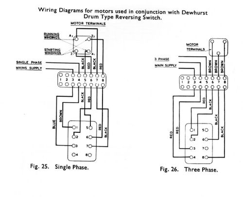 small resolution of salzer drum switches wiring diagram salzer p220 1518 16 position rotary switch wiring diagram 1 humbucker