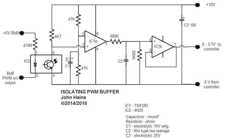 Wiring Diagrams Schematics Besides 3 Phase Meter Diagram