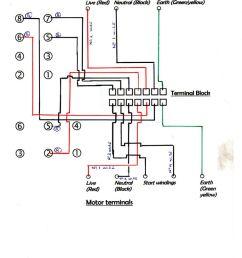 nvr wiring diagram [ 768 x 1057 Pixel ]