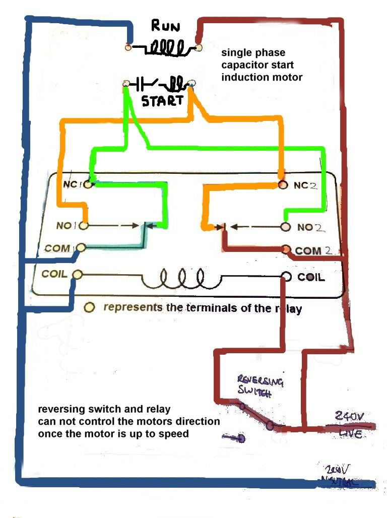 hight resolution of john possible example of relay wiring jpg