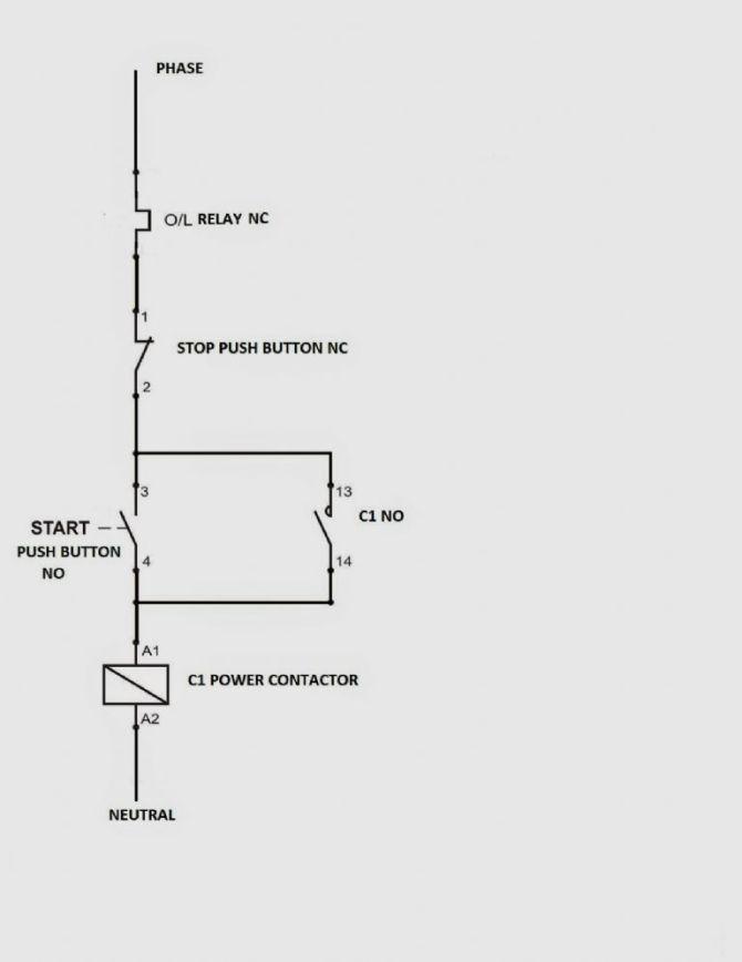 crabtree b15 3 phase stop / start switch  model engineer