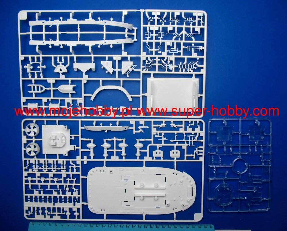 medium resolution of harbour tug boat fairplay i iii x xiv revell 1 rev05213 1 jpg similiar yamaha golf cart engine diagram keywords
