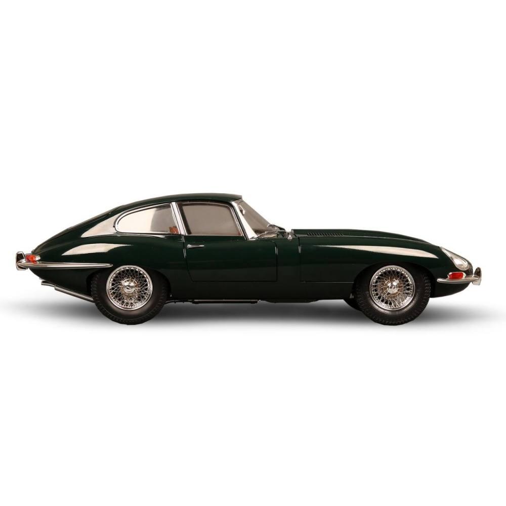medium resolution of jaguar e type 1 8 scale