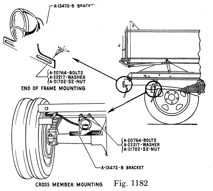 Pontiac Solstice Engine Diagram Auto Wiring. Pontiac. Auto