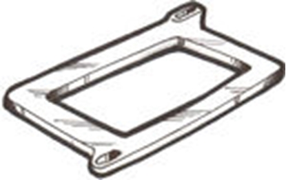 Model T Coil Wiring Diagram Model T Drawing Wiring Diagram