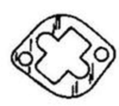 1930 S Spark Plug Foreman's Plug Wiring Diagram ~ Odicis