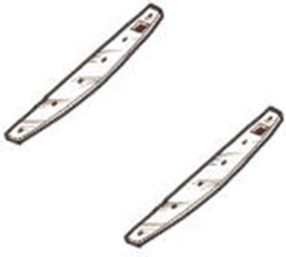 Wiring Diagram Pioneer Deh P3 3 DEH-1600 Wiring-Diagram