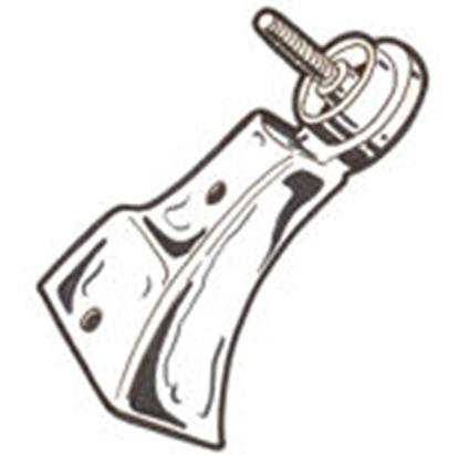 Kenworth Headlight Wiring Diagram Peterbilt Headlight