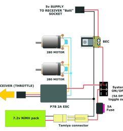victory v92c wiring diagram wiring diagram co11999 v92c wiring diagram electrical 13 [ 1024 x 912 Pixel ]
