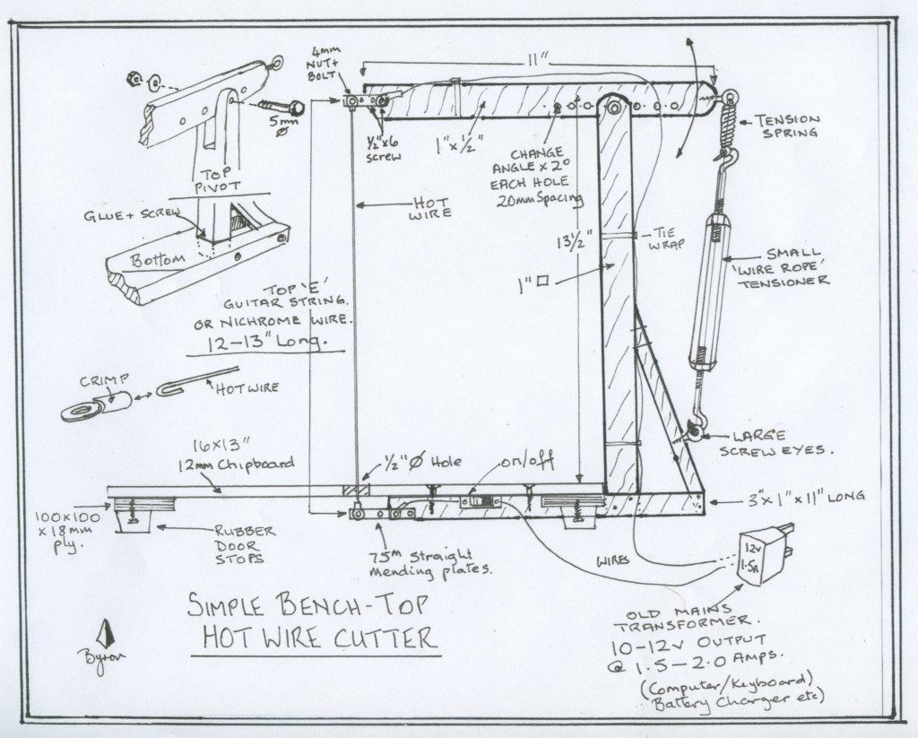 Wiring Diagram Guitar Building Pinterest Guitar Circuit