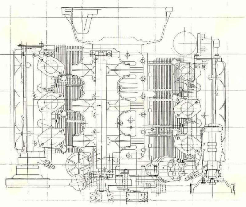 Harley Jd Wiring Diagram Corvair Fuse Box Auto. Diagram