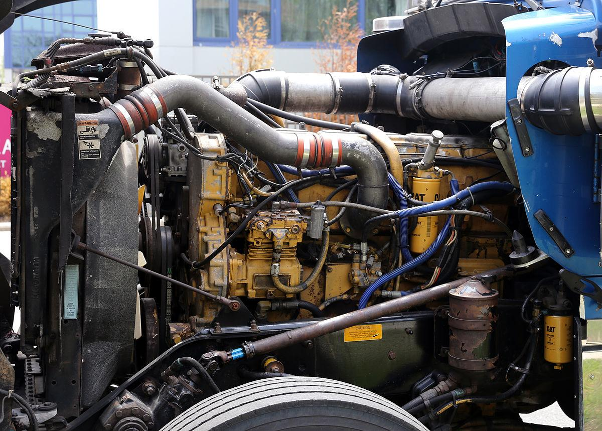 Wiring Diagram Does Anyone Make Engine Decals Truck Aftermarket