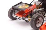 sprintcar3