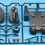 Tamiya's New LaFerrari 1/24 scale model car kit