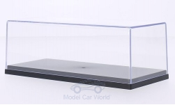 model car world