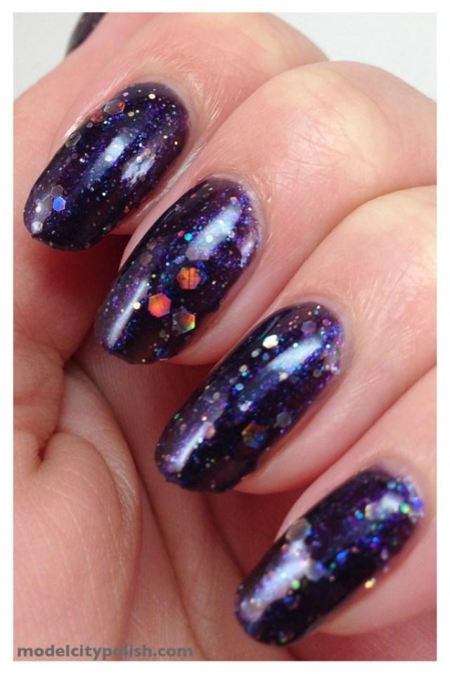 Helix Nebula 3