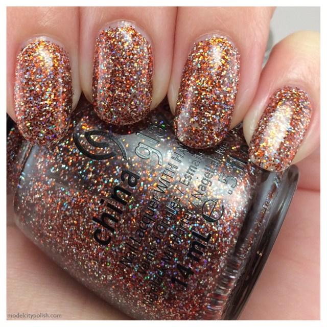Glitter Goblin 1